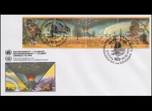 Bayern 5 Pf. Wappen, EF Postkarte Käse-Bestellung RÖTHENBACH/LINDAU 28.9.92