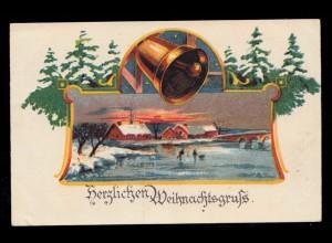 Museumsschiff MS Stadt Kiel, Bund 1598, SSt Kiel Kieler Umschlag 20.2.98