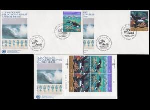 Landpost-Stempel Rösberg Brief BONN 26.9.1963 nach Düsseldorf