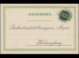 SSt DRESDEN - BAD WEISSER HIRSCH Ganzsachen-Sammlerverein 1.1.1948 auf P 962