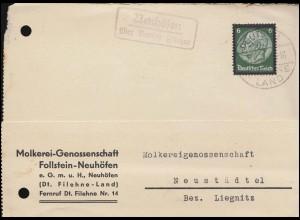 Feldpost Marine-Schiffspost No. 129 - 15.9.17 auf Ansichtskarte