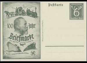 182, 183, 186 R-Bf. Briefmarkenmesse LUXEMBOURG 4.-8.9.1927 nach Straßburg 7.9.