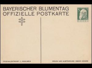 Ägypten: MiF Frau / Weihrauchgefäß / Kairo Universität CAIRO 1958 n. Deutschland