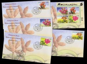 Wofa-Postkarte General von Beseler als Feldpostkarte 19. INF.DIV. 12.1.15