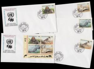 108 Nationalversammlung Brief WEIMAR-NATIONALVERSAMMLUNG 25.7.19, INFLA-geprüft