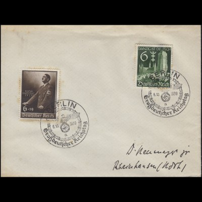 Italien Postkarte P 56 B.I. König Viktor Emanuel, VERONA 5.4.1924 in die Schweiz