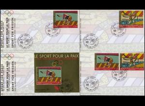 Gebühr-Bezahlt-Stempel R-Brief Weil/Rhein 2.5.46 nach Berlin 11.5.46