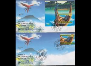 Gebühr-Bezahlt-Stempel Brief Luckenwalde 5.11.45 nach Berlin