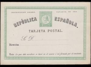 Feldpostbrief-Vordruckumschlag Heimat-Front SPYER 9.3.1916 nach Germersheim