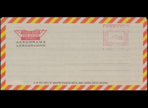 Ansichtskarte Berchtesgaden: Panorama, Berchtesgaden 16.11.1932