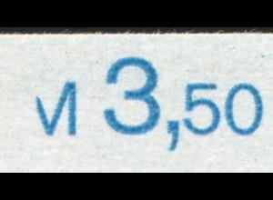Landpost-Stempel Kose über POTTANGOW 29.9.1943 auf Postkarte P 312a/03