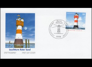 AM-Post 12 Pf Paar MeF Brief ELKA-Bekleidung HÜLS (b KREFELD) 1.4.1946 nach Köln