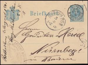 Dohle - Vogel des Jahres 2012, Bf SSt Gaildorf Brutplatz & Beringung 4.11.2012