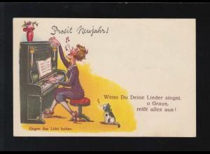 Luxemburg Hitler-EF 8 Pf. Kohlenhandel Koks Briketts Orts-Brief LUXEMBURG 2.8.43