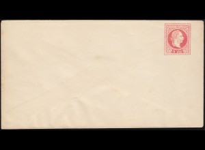 Foto-Ansichtskarte: Graf Zeppein, Postkarte FRIEDRICHSHAFEN 1909 nach Wiesbaden