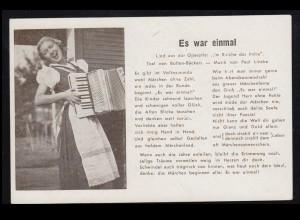 AM-Post 12 Pf. MeF Drucksache BREMEN 19.3.1946 nach Köln