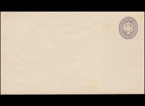 Katapultpost S.S.BREMEN - SOUTHAMPTON 4.7.1931, Seepost - Haberer 53c