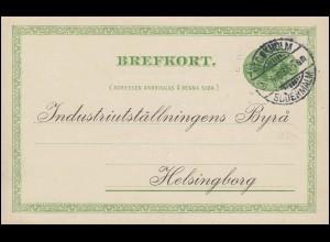 Ansichtskarte Luftflotten-Verein: Nach England! Zeppeline Flotte, MAINZ 15.2.15