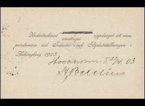 AK Studentenverbindung Suevia Köln am Rhein, CÖLN 20.5.1922