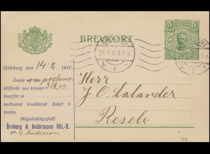 Katapultpost S.S. EUROPA - NEW YORK 18.6.1931, Zuleitung Niederlande - Hab. 50NL