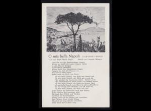Guatemala Ganzsache Umschlag 2,50 Centavos GUATEMALA 9.5.1924 nach Nordhausen