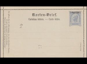 Luxemburg Hitler-EF 8 Pf. Autokühler Haagen Orts-Bf LUXEMBURG 2.6.42