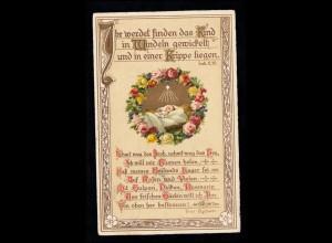 Bayern 2II 3 Kreuzer blau Brief Mühlradstempel 325 Zweizeiler MÜNCHEN 16.2.1858