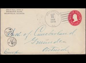 Zusammendrucke Tag d. Briefmarke W Zd 2+3 R-Brief AACHEN 21.8.80 nach Frankreich