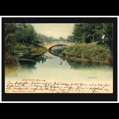 Schweiz Bibliothek Eidgen. Polytechnische Schule Postkarte ZÜRICH 30.5.1901