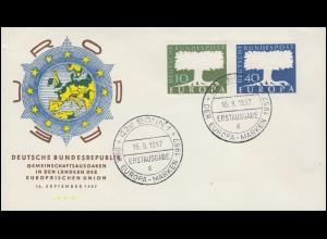 Belgische Feldpost: POSTES MILITAIRES BELGIQUE BELGIE LEGERPOSTERIJ 31.12.1922