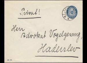 1659 Neue Postleitzahlen EF FDC ESSt Schwerin 5stellige PLZ & Rolf 11.3.93