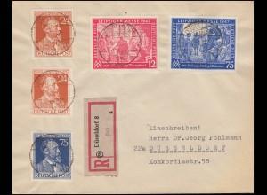 Schweiz Postkarte Wappen mit Brieftaube GOSSAU 13.11.71 n. WINTERTHUR 13.11.