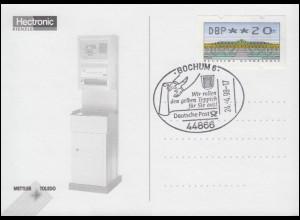 Schweden: Alte Ladenschilder 1985 auf Brief Göteborg 23.10.91 nach Leverkusen
