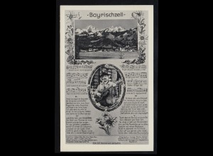 1787 Johann Conrad Schlaun Baumeister, EF FDC ESSt Münster 6.4.95 in die USA