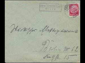 Österreichische Post in der Levante: Postkarte Weihnachten JERUSALEM 25.12.1899