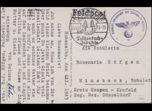 2005 Mathematikerkongreß, EF Bf SSt Klettwitz Postleitzahl & Lausitzring 1.9.98