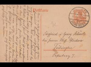 Schweiz Faltbrief LENZBURG 4.12.1858 über AARAU 4.12. und LAUFENBURG 5.12.