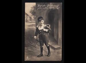 PSo 81a Kronach, SSt St. Ingbert 175 Jahre Stadtrechte & Wappen 22.10.2004