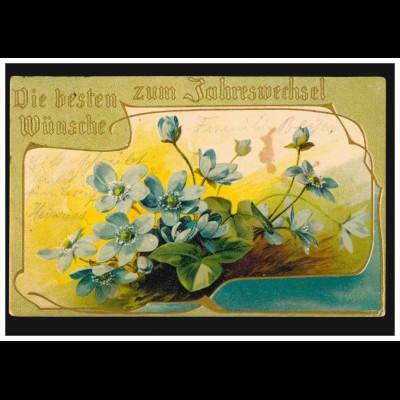 Kap der Guten Hoffnung Cap of good hope Streifband / Wrapper um 1900 n. Hannover
