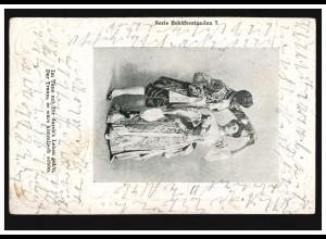 35 Weltpostverein Stephan portogerechte MeF Brief BERLIN-CHARLOTTENBURG 28.5.49