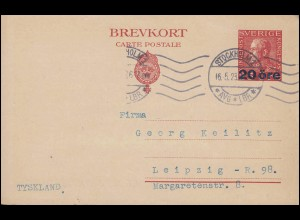 Ungarn Vorphilatelie Briefhülle SEMLIN 11.6.1778 (Zenum) nach PEST in Ungarn