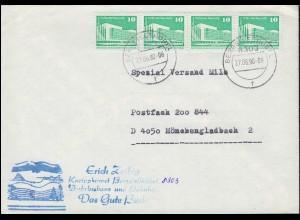 Norwegen 1375-1358 Jahrtausendwende IV, 2 Werte, Satz Schmuck-FDC OSLO 15.9.2000
