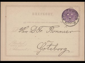 Kuba: Vize-Konsulat des Deutschen Reichs in MATANZAS Brief nach Nürnberg um 1920