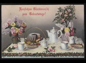 Österreich 2388 Euro-Einfühung 2002, Kleinbogen Ersttagstempel WIEN 1.1.2002