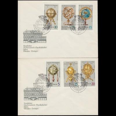 Oldenburg Vorphilatelie Brief Zweizeiler STOLLHAMM 26.8.60 nach OLDENBURG 26.8.