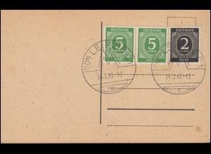 Schweiz Postkarte P 45I Tellknabe 5 C. GENEVE Genf 26.8.99 T-Stempel nach Cassel