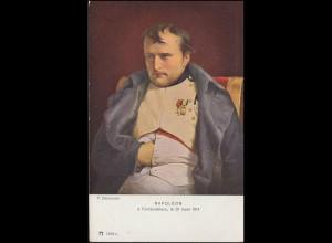 ZKD-Brief VEB Kraftverkehr und Spezialtransporte SCHWEDT 18.10.66 n. EBERSWALDE