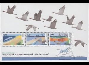 Sonderflug SABENA Hannover - Brüssel, Bund-Berlin-MiF SSt HANNOVER 23.4.55