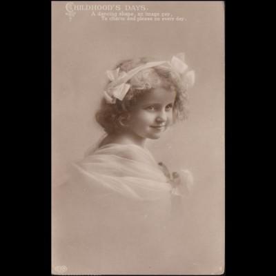 Hitler-Mischfrankatur auf Paketkarte HOSINGEN 18.9.43 nach DEKIRCH 18.9.43