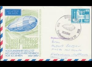 AM-Post 2x 12 Pf. MeF Fern-Brief FRANKFURT / MAIN 2 h - 2.4.46 nach Sonthofen